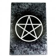 Caixa de Tarô - Pentagrama