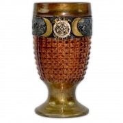 Cálice Medieval - Triluna (33)