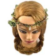 Coroa de Flores (12)