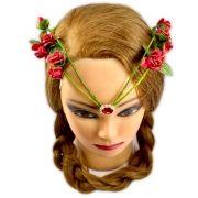 Coroa de Flores (4)