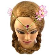 Coroa de Flores (5)