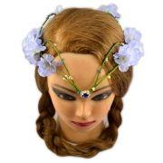Coroa de Flores (7)