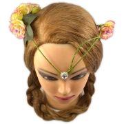 Coroa de Flores (9)