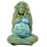 Deusa Gaia - Géia