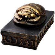 Escaravelho - Ouro Velho