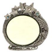 Espelho Mágico - Lua