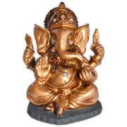 Ganesha - modelo 5
