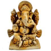 Ganesha - modelo 1