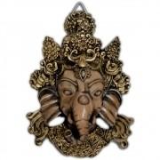 Ganesha de pendurar (2)