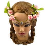 Coroa de Flores (3)