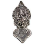 Incensário Ganesha