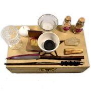 Kit Altar