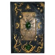 Livro das Sombras 200fls (3)
