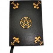 Livro das Sombras gde (1)