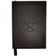 Livro das Sombras gde (3)