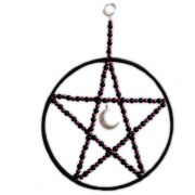 Móbile - Pentagrama