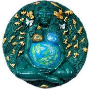 Placa Gaia