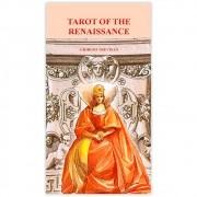 Tarot of the Renaissance - Tarô da Renascença