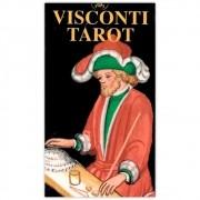 Tarot Visconti - Edição de Bolso
