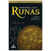 Sabedoria das Runas - História, arqueologia e literatura