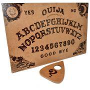 Tabuleiro Ouija Tradicional