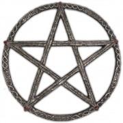 Pentagrama Grande