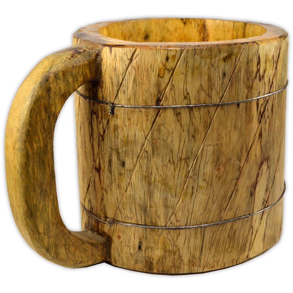 Caneca Viking