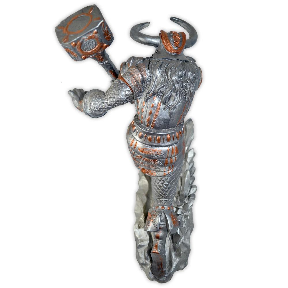 Deus Thor