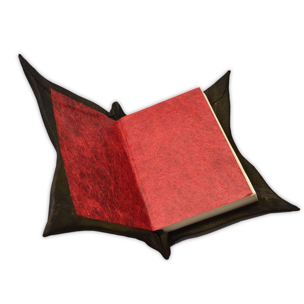 Grimório Pentagrama 100pg.  - modelo 3