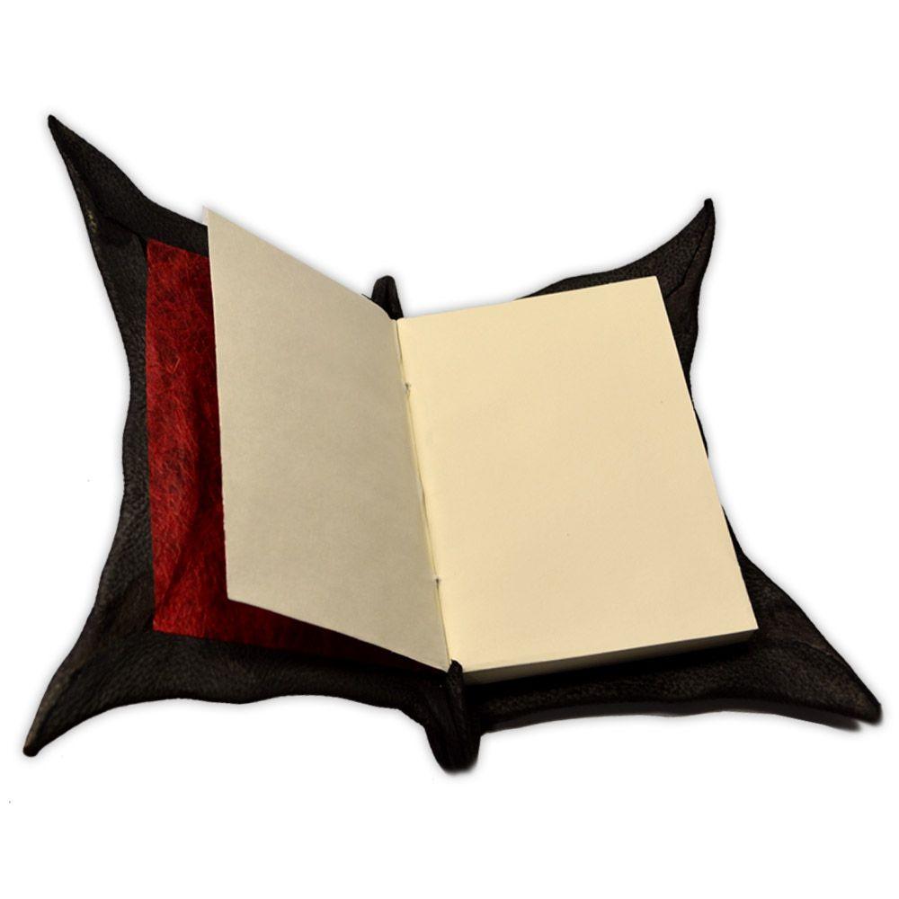 Grimório Pentagrama 100pg.  - modelo 6