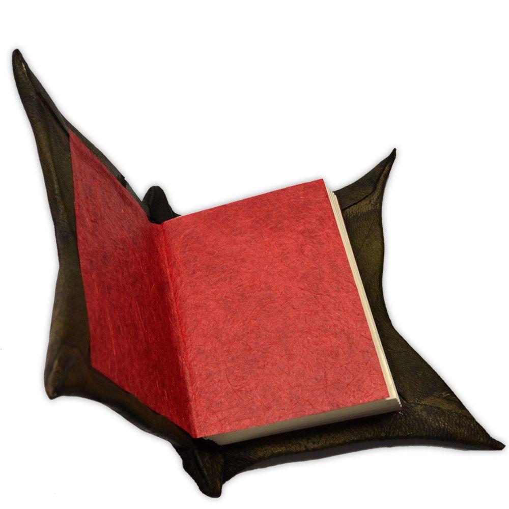 Grimório Pentagrama 100pg.  - modelo 7