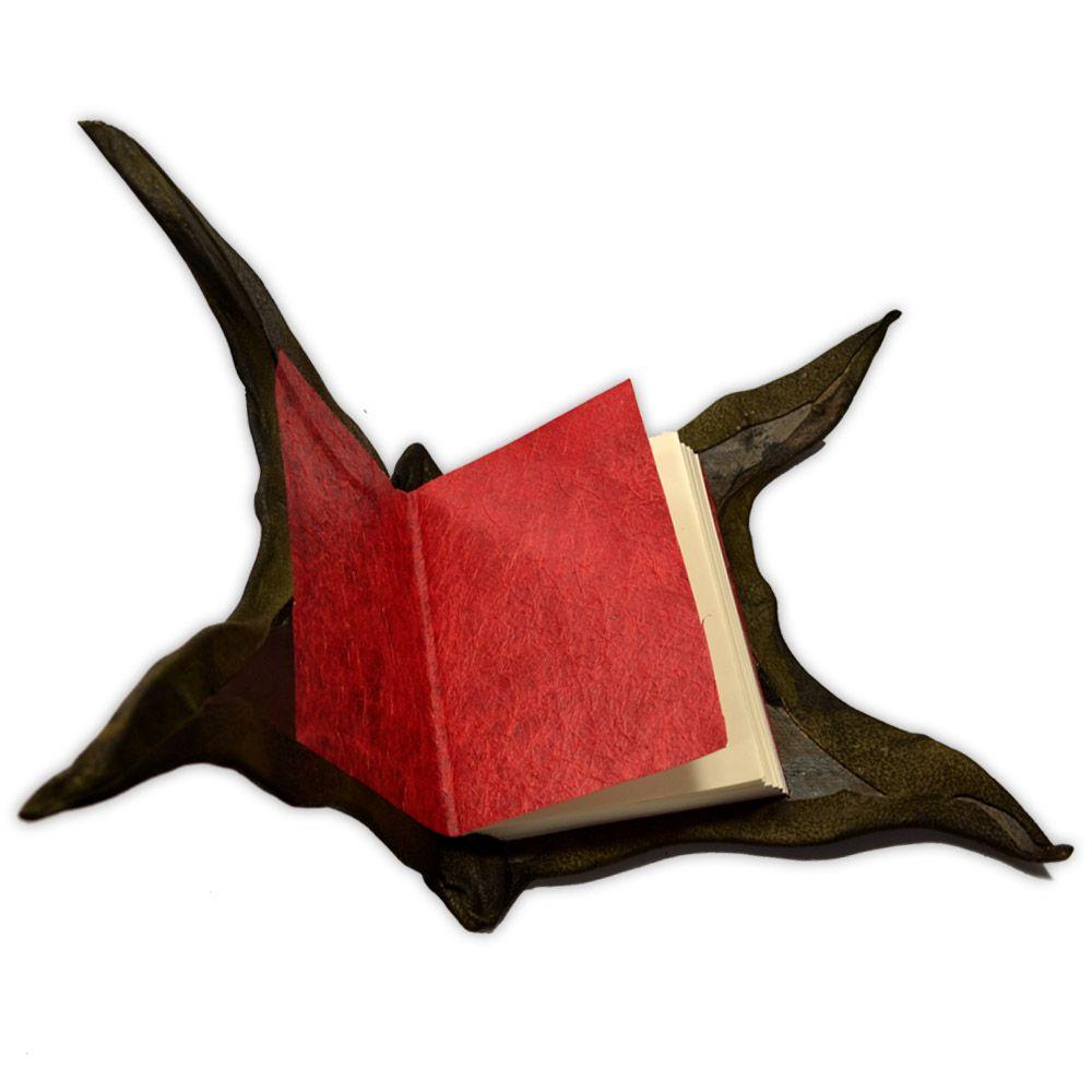 Grimório Pentagrama 100pg.  - modelo 8