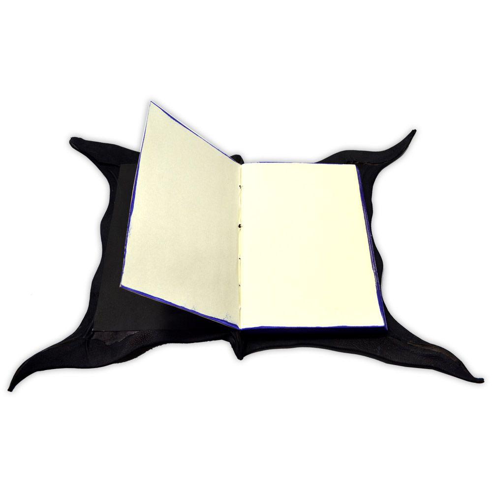 Grimório Pentagrama M 100pg.  - modelo 3