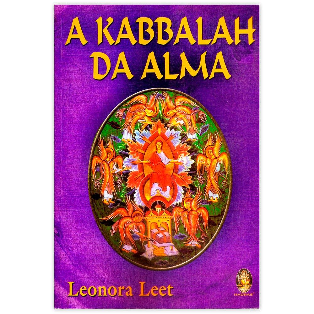 A Kabbalah da Alma