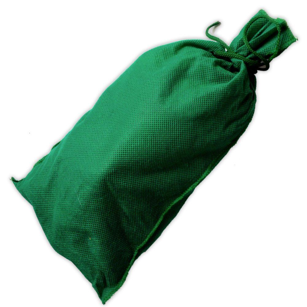Kit 35 pedras - Quartzo Verde