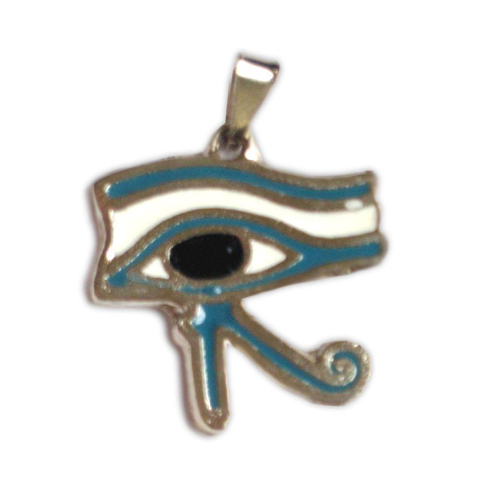 Pingente - Olho de Hórus