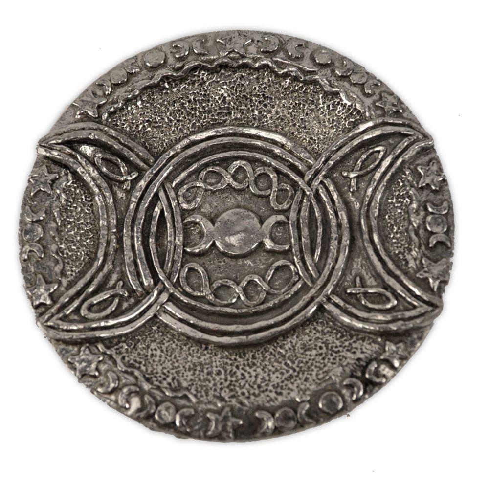 Prato de Altar - Triluna