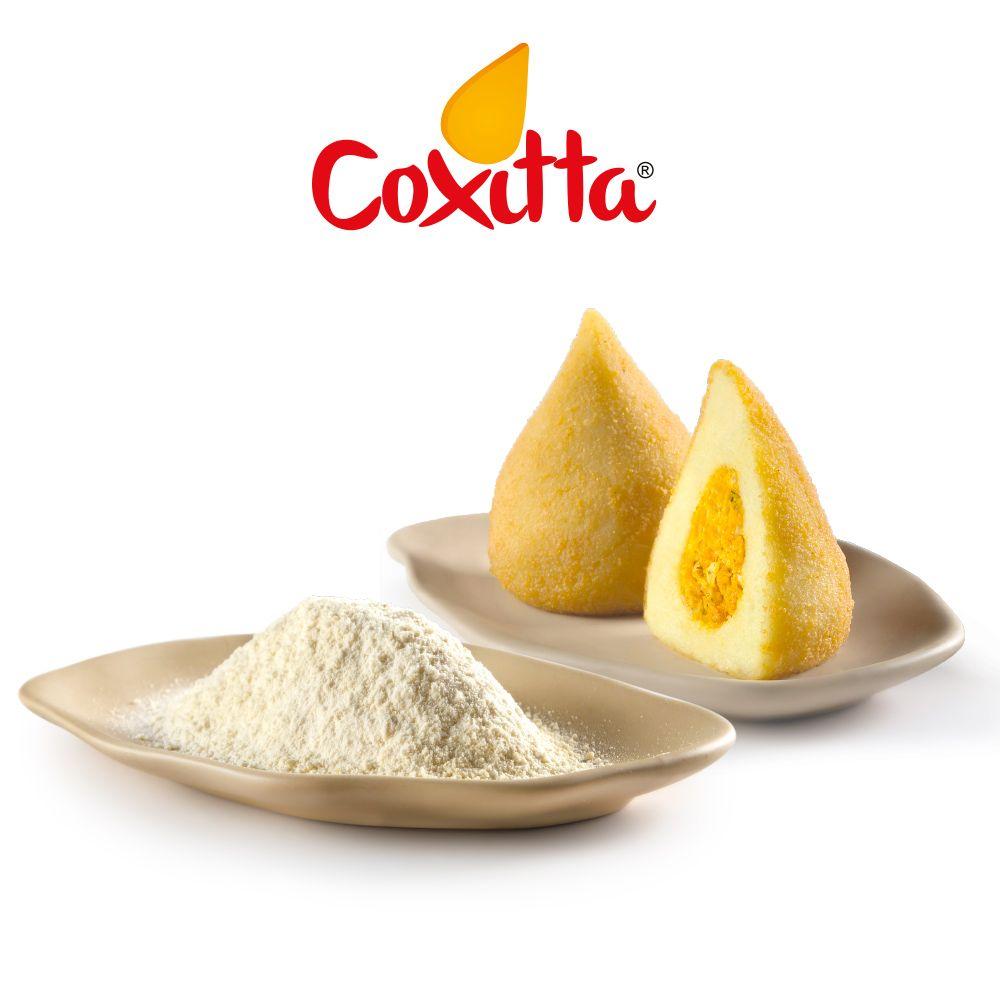Coxitta® 500G