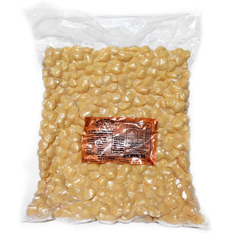 Polenta Aperitivo® 2,5kg