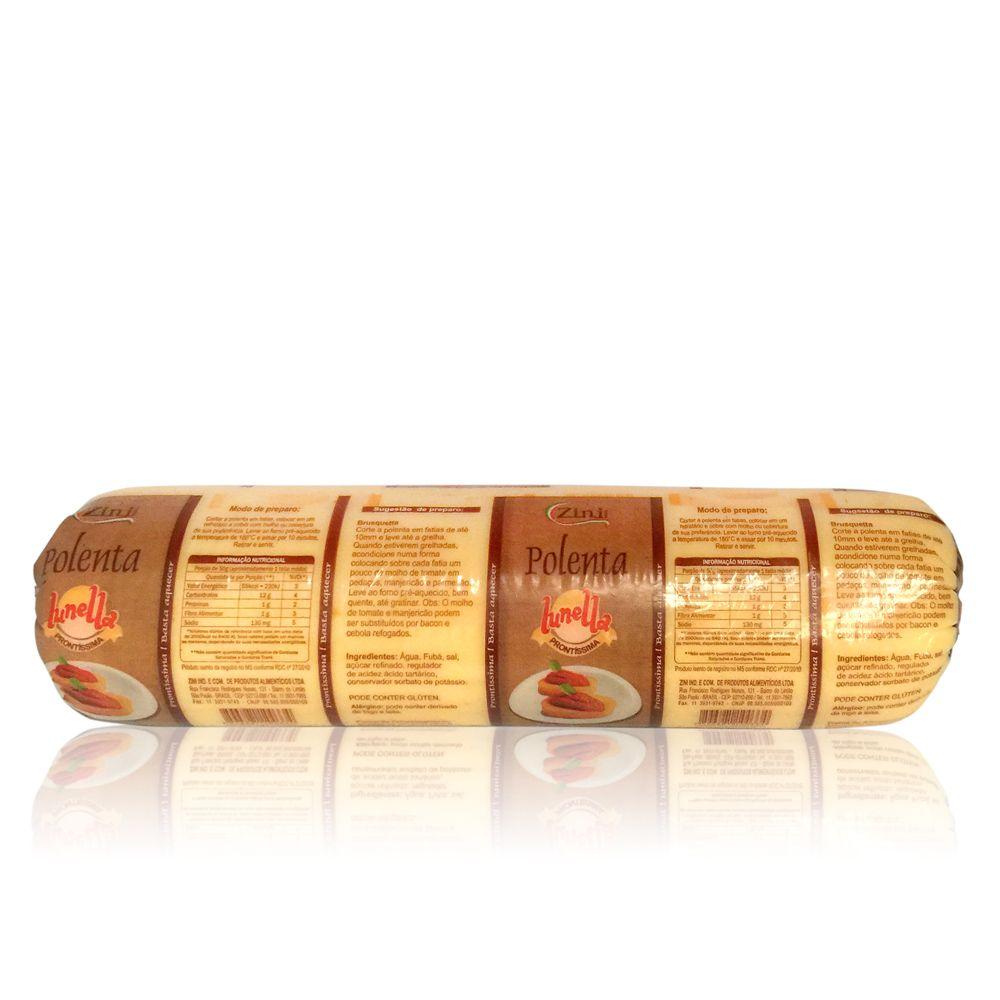 Polenta Lunella® 1kg