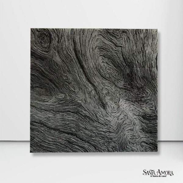 Quadro Abstrato Impressões vidro temperado