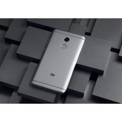 Xiaomi Redmi Note 4 Smartphone 16GB ROM 2GB RAM Deca