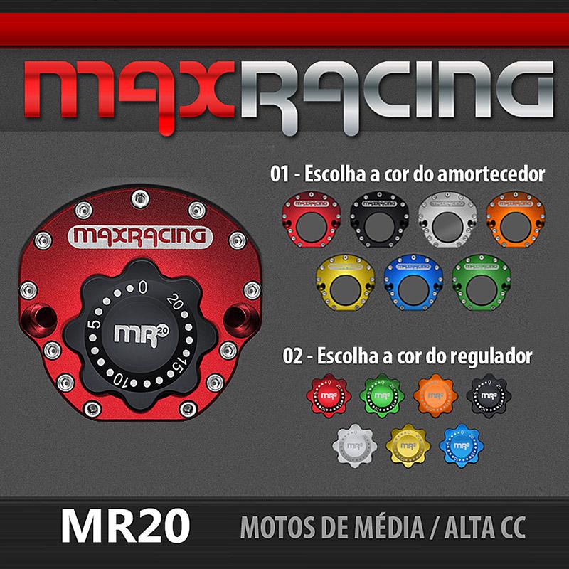 Bugi Racing Motos - Peças e Acessórios para Motos e Pilotos fc11f15f77c19