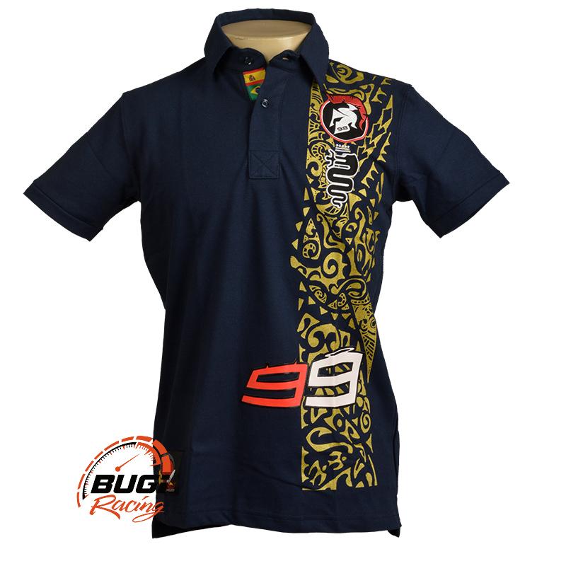 Para Você - Para Eles - Camisetas - Bugi Racing Motos - Peças e ... 7c7e3ae96aca0