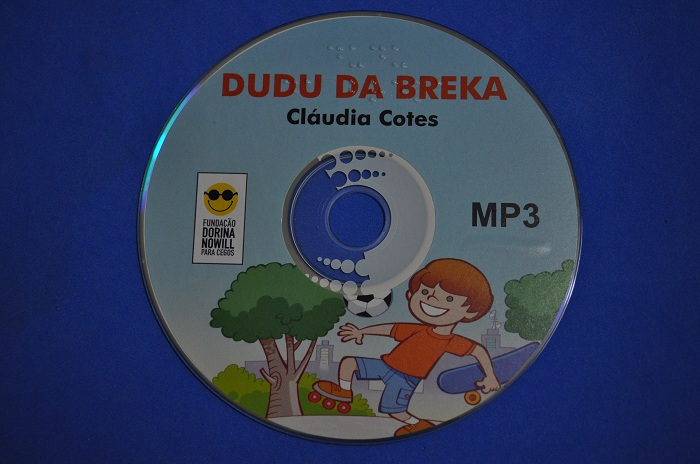 Dudu da Breka