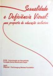 Sexualidade e deficiência visual