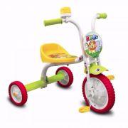 Triciclo Infantil Criança Unissex You 3 Kids Menino Menina