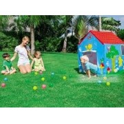 Barraca Barraquinha Infantil Kids House Casinha