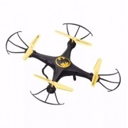 Drone Batman Quadricoptero 4 Canais Alta Performance