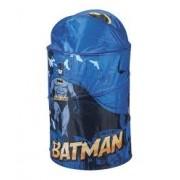 Porta Objetos Batman Organizador de Brinquedos